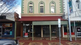 Shop & Retail commercial property for sale at 72-74 Main Street Stawell VIC 3380