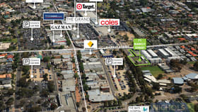 Development / Land commercial property for sale at 71 Barkly Street Mornington VIC 3931
