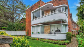 Other commercial property sold at 3  Trelawney Street Woollahra NSW 2025