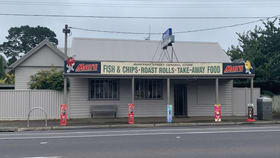 Factory, Warehouse & Industrial commercial property for sale at 283 Humffray Street North Ballarat East VIC 3350