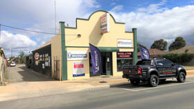 Offices commercial property for sale at 108 Allan Street Kyabram VIC 3620