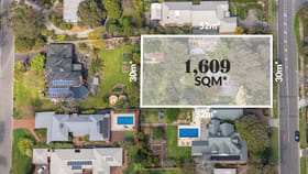 Development / Land commercial property for sale at 26-28 Panorama Avenue Lower Plenty VIC 3093