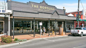 Showrooms / Bulky Goods commercial property for sale at 63-67 Commercial Street Korumburra VIC 3950