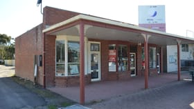 Factory, Warehouse & Industrial commercial property for sale at Shop 1/47 River Drive Tarwin Lower VIC 3956