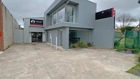 Offices commercial property for sale at 109 Mair Street East Ballarat East VIC 3350