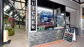 Retail commercial property for sale at 7/18 Butler Street Tully QLD 4854