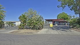 Factory, Warehouse & Industrial commercial property for sale at 7 Calvin Street Yarrawonga NT 0830