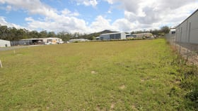 Factory, Warehouse & Industrial commercial property sold at 35 Production Drive Wauchope NSW 2446