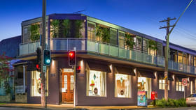 Offices commercial property for sale at 266 Catherine Street Leichhardt NSW 2040