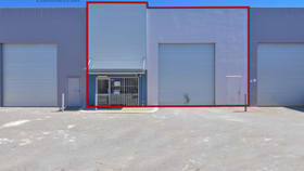 Offices commercial property for sale at 4B Toynbee Way Port Kennedy WA 6172