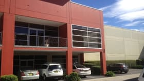 Factory, Warehouse & Industrial commercial property for sale at 11/1 Reliance Drive Tuggerah NSW 2259