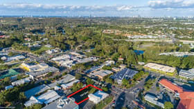 Medical / Consulting commercial property for sale at 55 Price Street Nerang QLD 4211