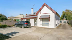 Shop & Retail commercial property for sale at 100 Adelaide Road Murray Bridge SA 5253
