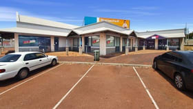 Offices commercial property for sale at 71 Leach Hwy Willagee WA 6156