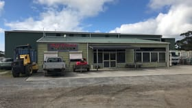 Factory, Warehouse & Industrial commercial property for sale at 48 Lower Franklin Road Foster VIC 3960