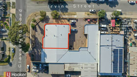Offices commercial property for sale at 4 5 & 6/70 Clavering Road Bayswater WA 6053