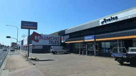 Showrooms / Bulky Goods commercial property for sale at 1,3,& 4, 1057 South Road Melrose Park SA 5039