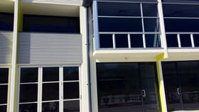 Offices commercial property sold at 15/19 Reliance Drive Tuggerah NSW 2259