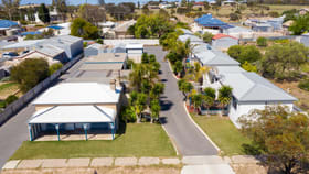 Hotel, Motel, Pub & Leisure commercial property for sale at 59 Wells Street Streaky Bay SA 5680