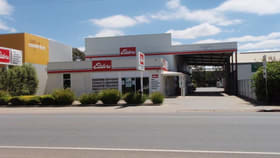 Industrial / Warehouse commercial property for sale at 201 Adelaide Road Murray Bridge SA 5253