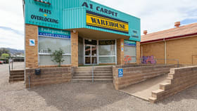 Showrooms / Bulky Goods commercial property for sale at 184 Peel Street Tamworth NSW 2340