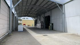 Industrial / Warehouse commercial property for sale at 95 Gavenlock Road & 1 Marklea Close Tuggerah NSW 2259
