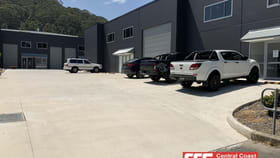 Offices commercial property for sale at 3/4 Dell Rd West Gosford NSW 2250