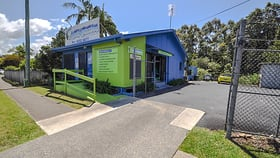 Offices commercial property for sale at 17 Scarba Street Coffs Harbour NSW 2450