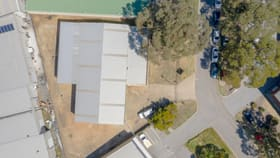 Industrial / Warehouse commercial property for sale at 14 Edison Circuit Rockingham WA 6168