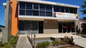 Factory, Warehouse & Industrial commercial property for sale at 2/18 Acacia Avenue Port Macquarie NSW 2444