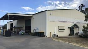 Showrooms / Bulky Goods commercial property for sale at 34 Hollingsworth Street Kawana QLD 4701