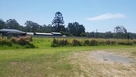 Development / Land commercial property for sale at Thornlands QLD 4164