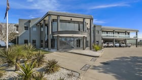 Offices commercial property for sale at Lots 4-8 16 Rob Place Vineyard NSW 2765