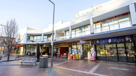 Retail commercial property for sale at 3/30 Nelson St Fairfield NSW 2165