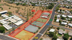 Development / Land commercial property for sale at 16 McNamara Street Healy Mount Isa QLD 4825