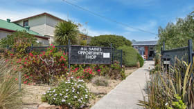 Shop & Retail commercial property for sale at A/10 Franklin Street Swansea TAS 7190