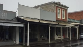 Retail commercial property for lease at 52 Piper Street Kyneton VIC 3444