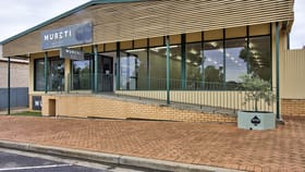 Shop & Retail commercial property for sale at 50 East Terrace Loxton SA 5333