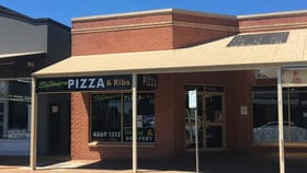Shop & Retail commercial property for sale at 1/274 Argyle Street Moss Vale NSW 2577