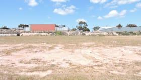 Development / Land commercial property for sale at 13 Chris Collins Court Murray Bridge SA 5253