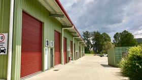Industrial / Warehouse commercial property for lease at 20 Brookes Street Nambour QLD 4560