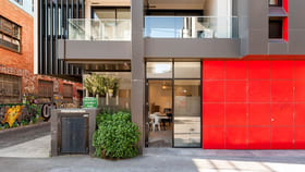 Shop & Retail commercial property for sale at 43 Rose Street Fitzroy VIC 3065