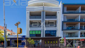 Offices commercial property for lease at 16 & 17/612 Beaufort Street Mount Lawley WA 6050