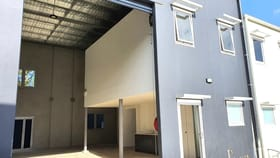 Factory, Warehouse & Industrial commercial property for sale at 12/22 Anzac Greenacre NSW 2190