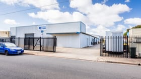 Factory, Warehouse & Industrial commercial property for sale at 29 Fifth Street Wingfield SA 5013