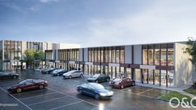 Offices commercial property for sale at 222 Plenty Road Bundoora VIC 3083