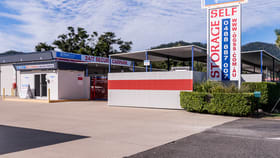 Factory, Warehouse & Industrial commercial property sold at 16/2523 Shute Harbour  Road Jubilee Pocket QLD 4802