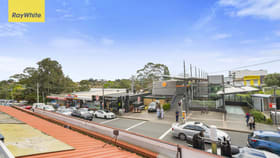Other commercial property for sale at 8/49 The Boulevarde Lakemba NSW 2195