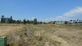 Development / Land commercial property for sale at Lot 213 Longworth Close Singleton NSW 2330