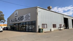 Industrial / Warehouse commercial property for sale at 24 Close Way West Kalgoorlie WA 6430